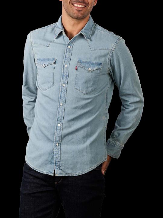 Levi's Western Standard Shirt