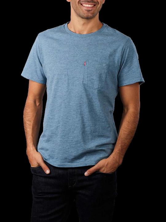Levi's Classic Pocket T-Shirt