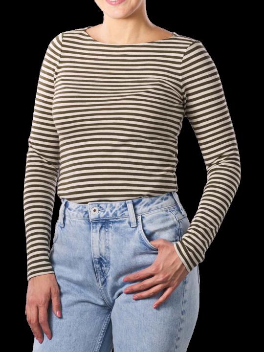 Marc O'Polo Kent Longsleeve T-Shirt