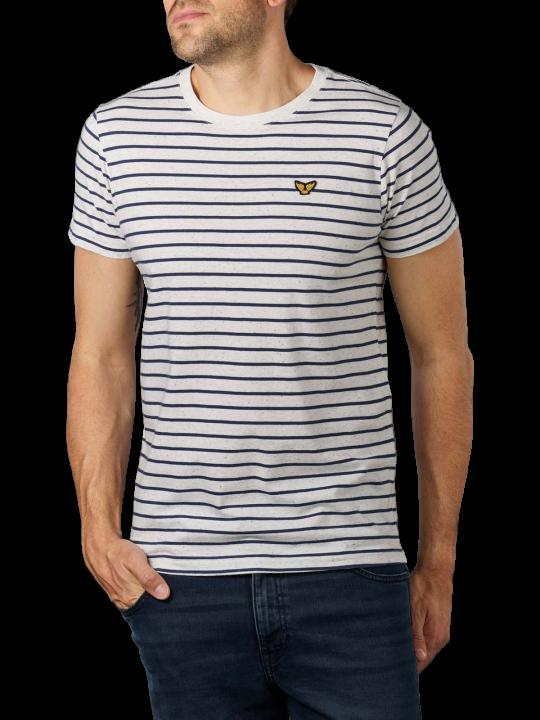 PME Legend Short Sleeve T-Shirt Nap Jersey