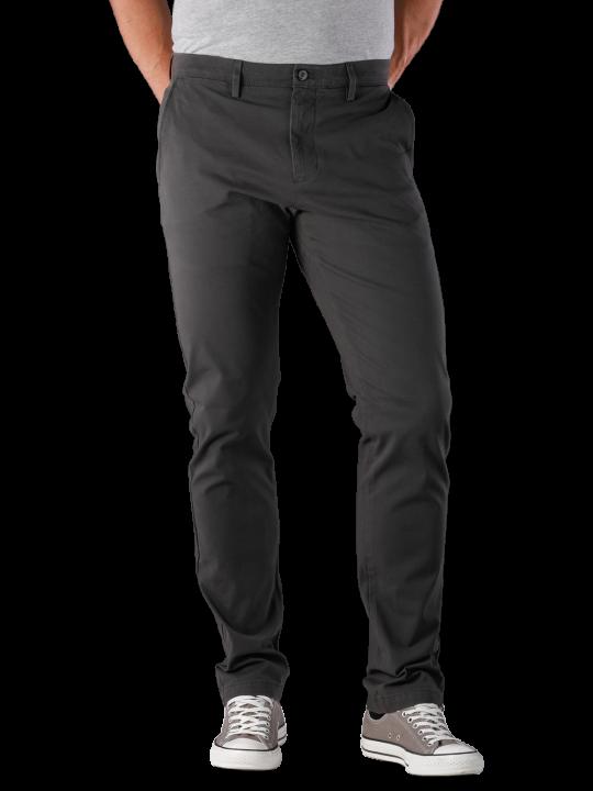 Dockers Smart 360 Chino Pant Slim Fit