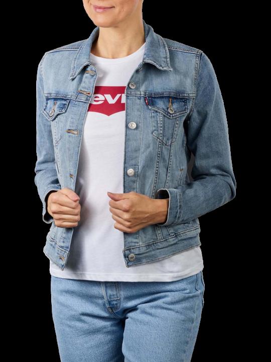 Levi's Original Tracker Jacket