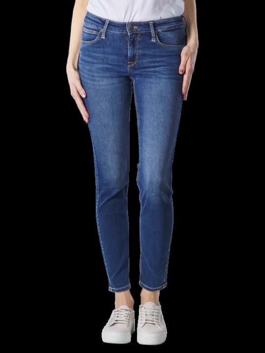 Lee Scarlett Stretch Jeans  Damen Jeans