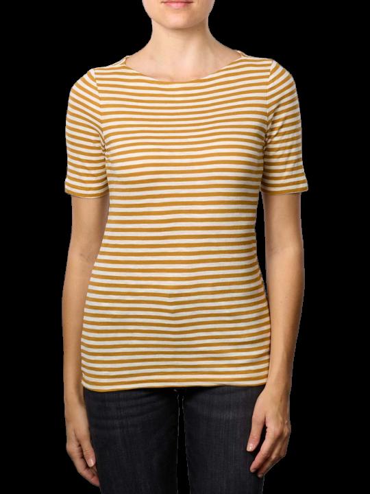 Marc O'Polo GOTS Organic T-Shirt