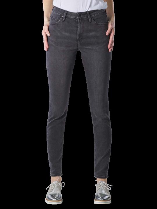 Lee Scarlett Jeans Skinny Fit