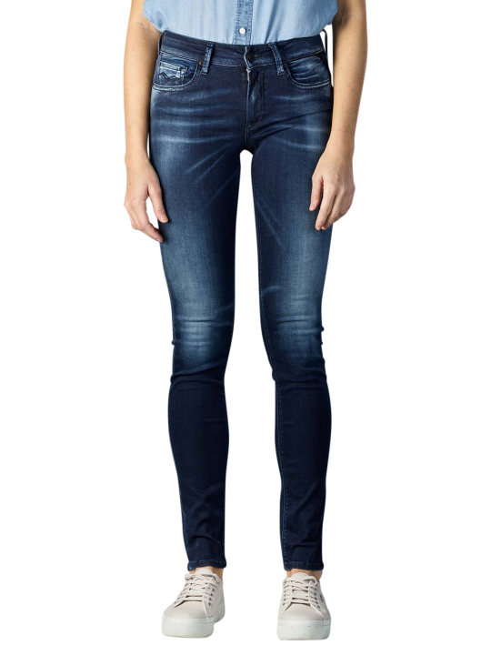 Replay New Luz Jeans Skinny Fit