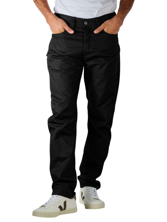 G-Star A-Staq Jeans Tapered