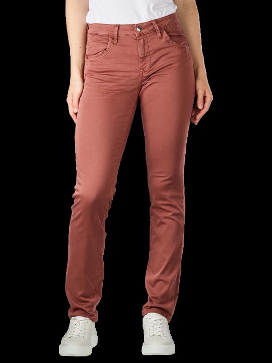 Mavi Sophie Jeans Slim Fit  Damen Jeans