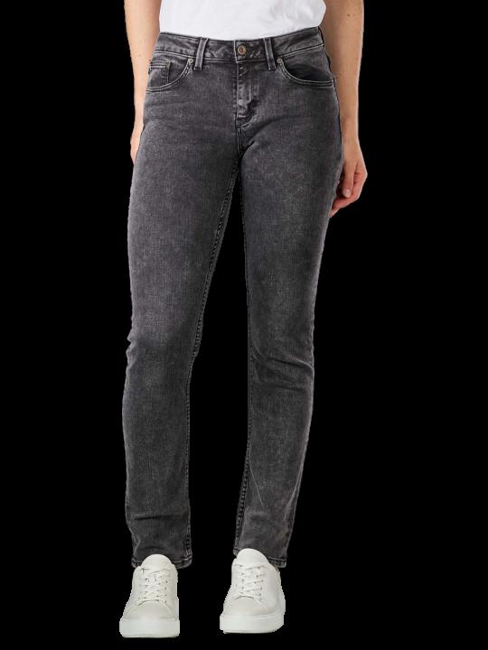 Kuyichi Suzie Jeans Slim Fit  Damen Jeans