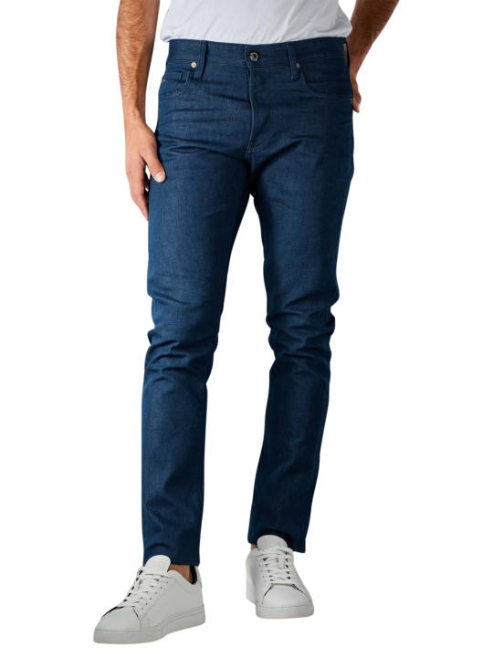 G-Star 3301 Jeans Straight Tapered