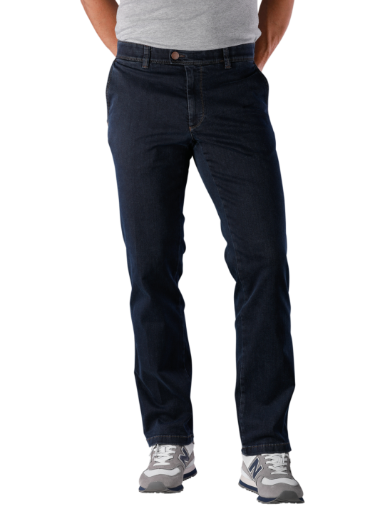 Eurex Jeans Jim Jeans Relaxed Fit