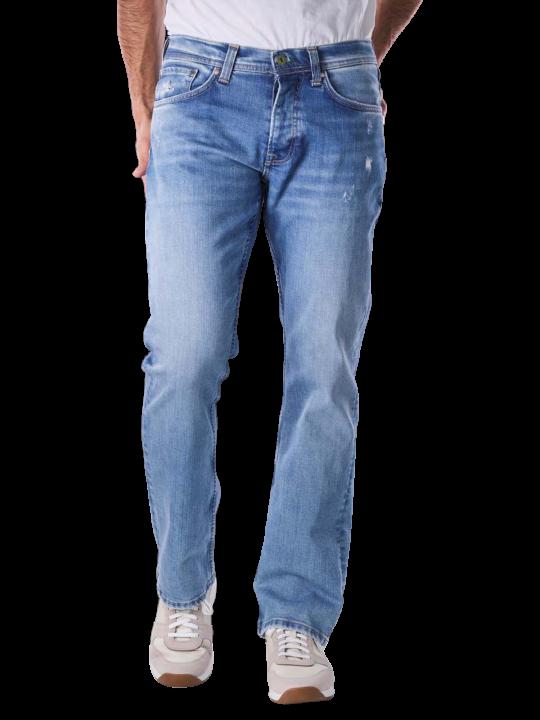 Pepe Jeans Alfie Jeans