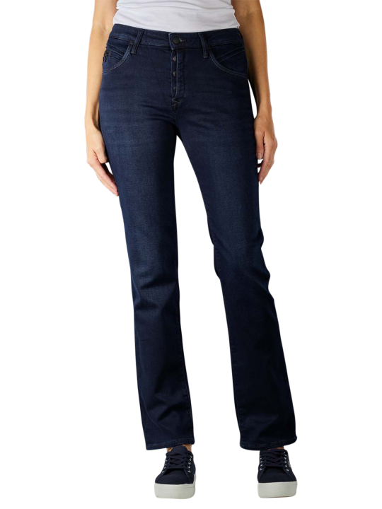 Mavi Kendra Jeans Straight Fit