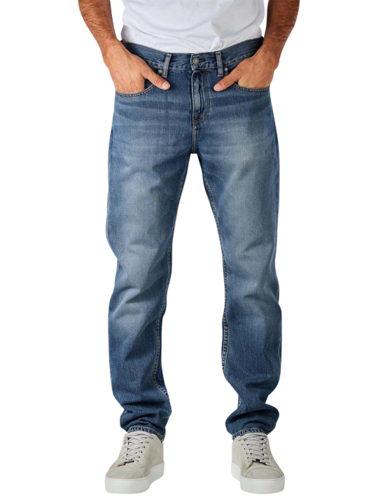 Armedangels Dylaan Jeans Straight Fit
