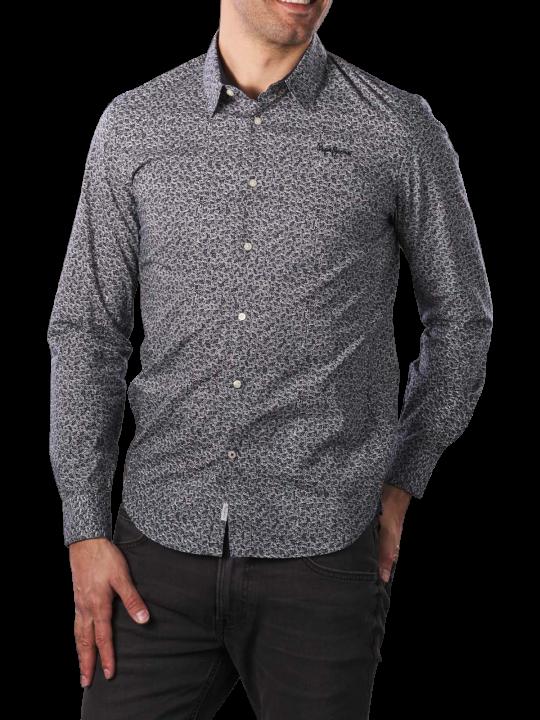 Pepe Jeans Landon Shirt