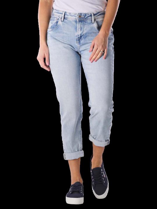 Pepe Jeans Violet Jeans Slim Fit