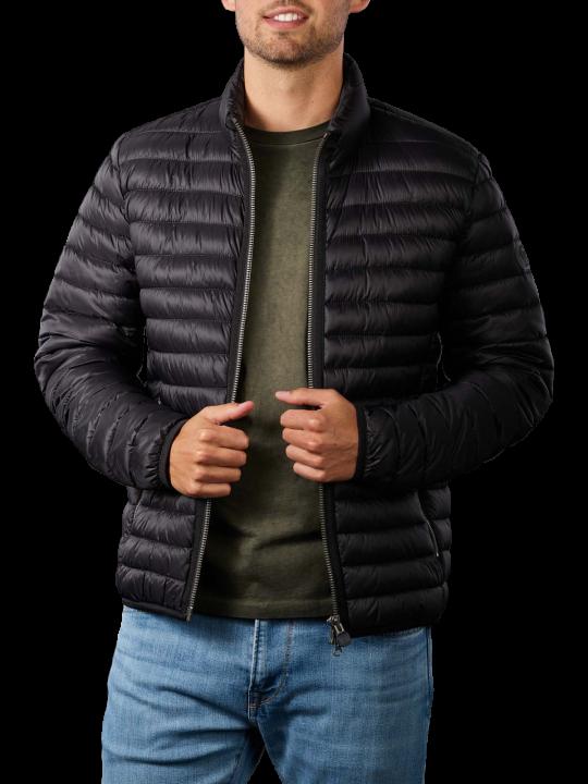 Marc O'Polo Outdoor Jacket
