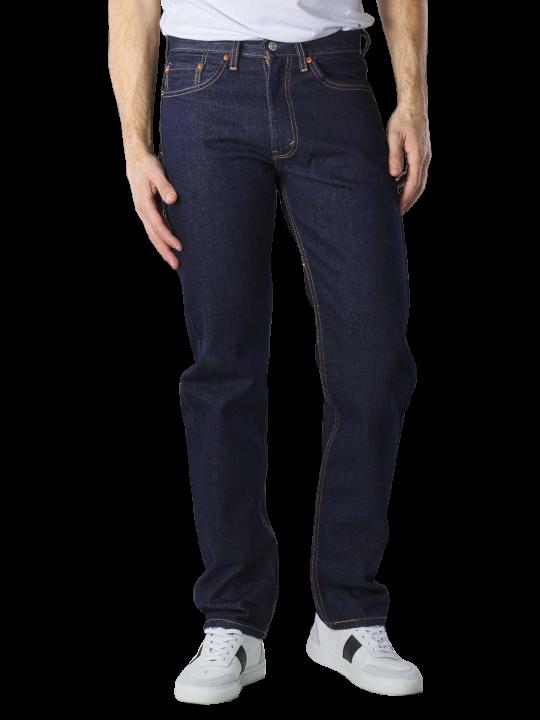 Levi's 505 Jeans Straight Fit  Herren Jeans