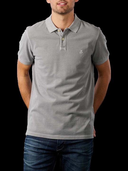 Marc O'Polo Polo Shirt Short Sleeve