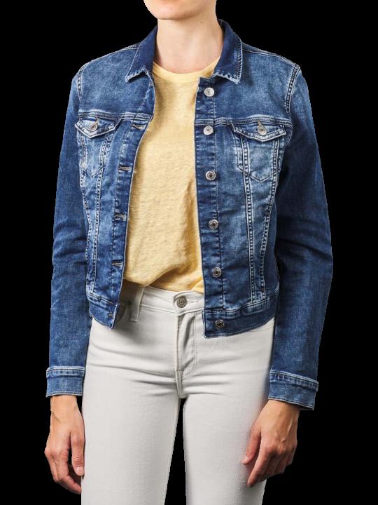 Mavi Charlize mid Jacket