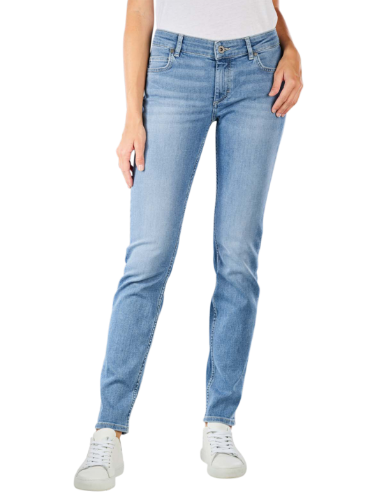 Marc O'Polo Alby Jeans Slim Fit
