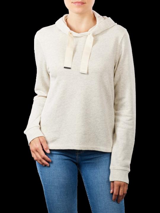 Marc O'Polo hooded Sweatshirt