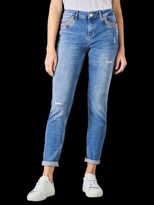 Mos Mosh Bradford Jeans  Damen Jeans