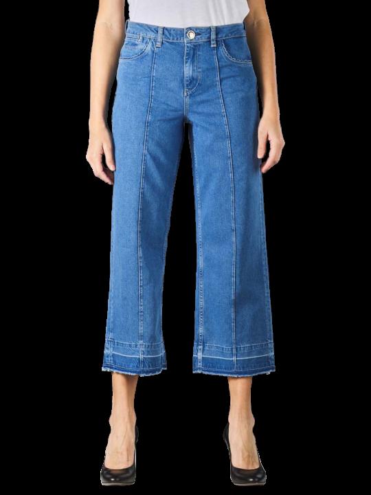 Mos Mosh Culotte Jeans