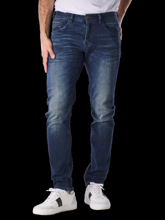 PME Legend Tailwheel Jeans Slim Fit