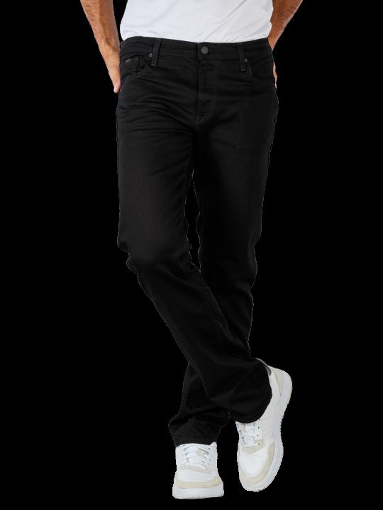 Cross Damien Jeans Slim Straight Fit