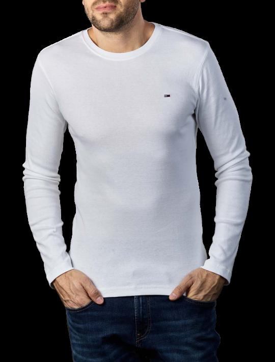 Tommy Jeans Original T-Shirt