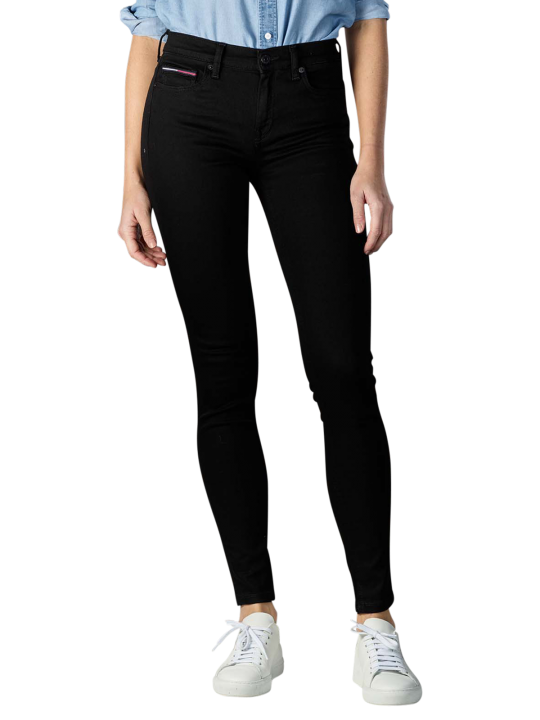 Tommy Jeans Nora Jeans Skinny Fit