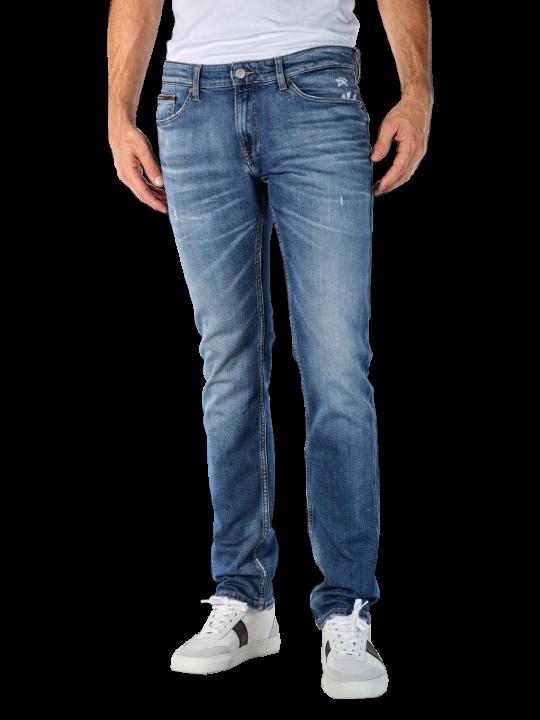 Tommy Jeans Scanton Jeans Slim Fit