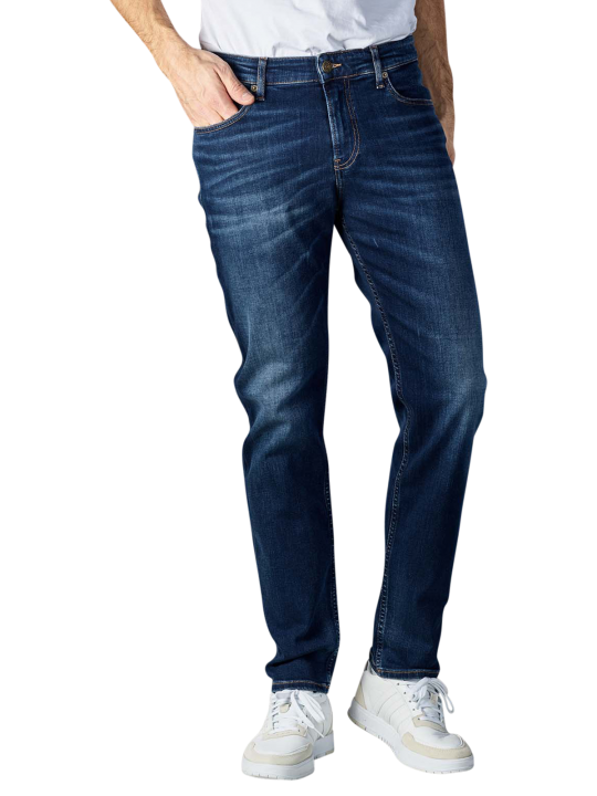 Tommy Jeans Ryan Jeans Straight Fit