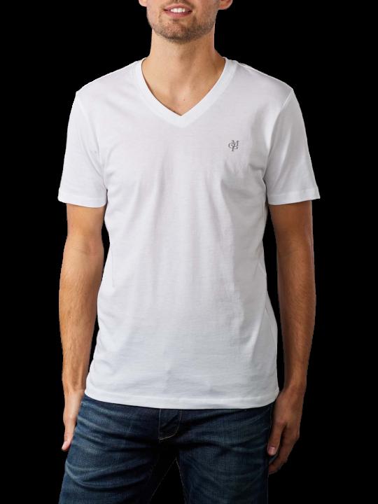 Marc O'Polo T-Shirt Short Sleeve