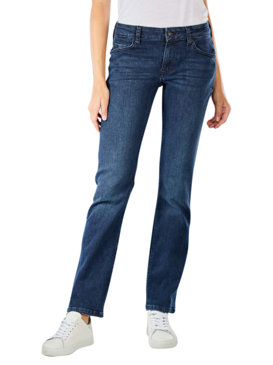 Mustang Sissy Jeans Straight Fit