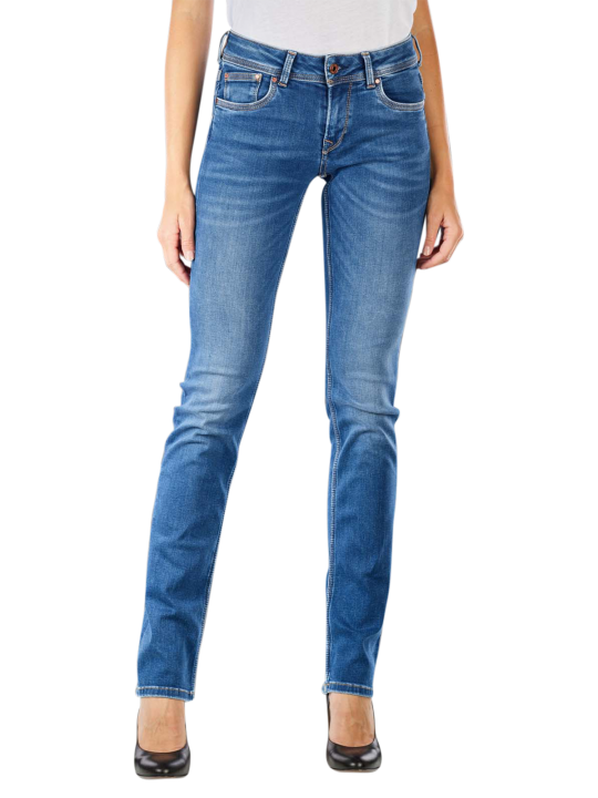 Pepe Jeans Saturn Straight Fit