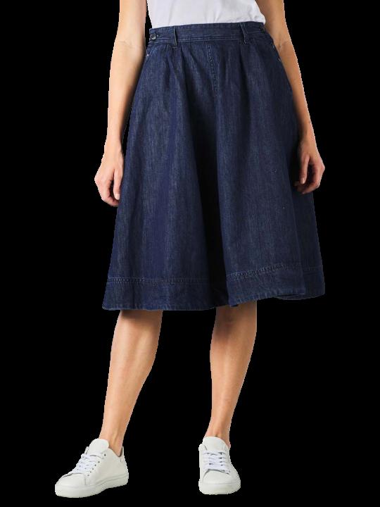 Pepe Jeans Joni Skirt