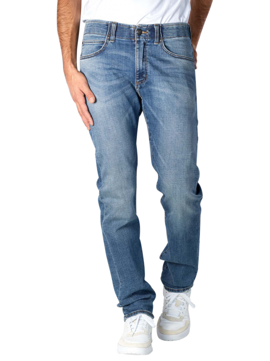 Lee Extreme Motion Jeans Slim Fit