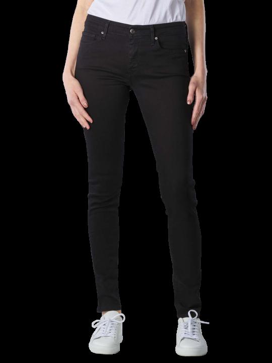 Levi's 711 Jeans Skinny Fit