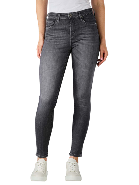 Pepe Jeans Zoe Cropped Jeans Super Skinny Fit