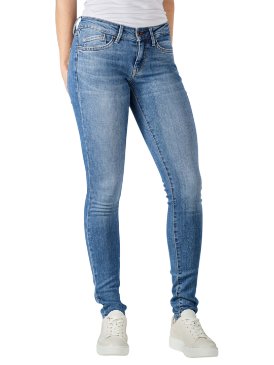 Pepe Jeans Pixie Jeans Skinny Fit