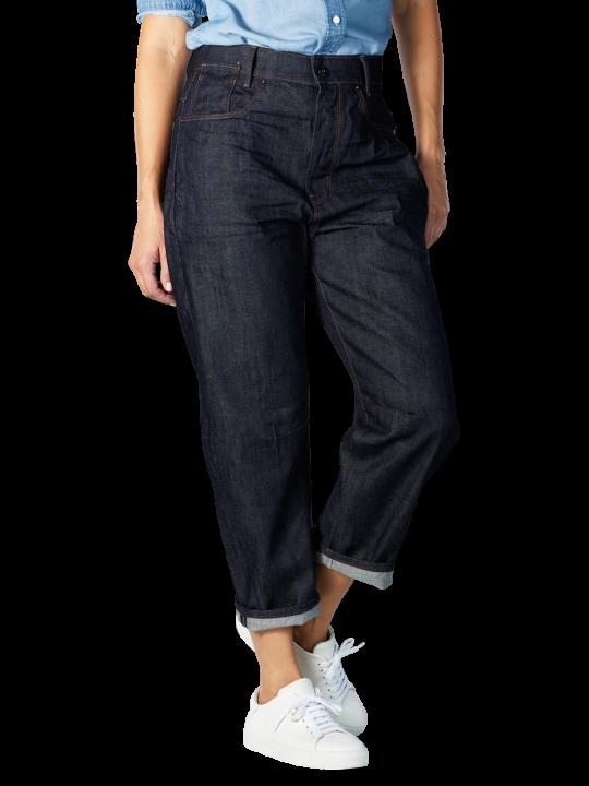 G-Star C-Staq 3D Boyfriend Jeans