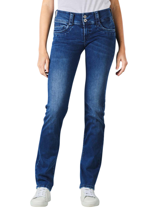 Pepe Jeans Gen Jeans Straight Fit