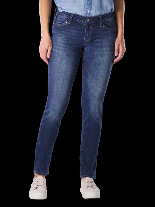Mavi Lindy Glam Jeans Skinny Fit