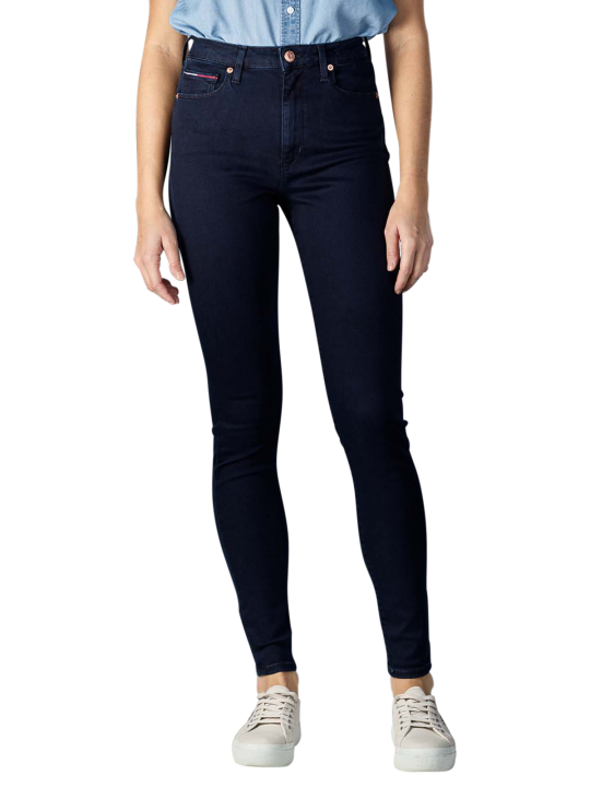 Tommy Jeans Sylvia Jeans Super Skinny