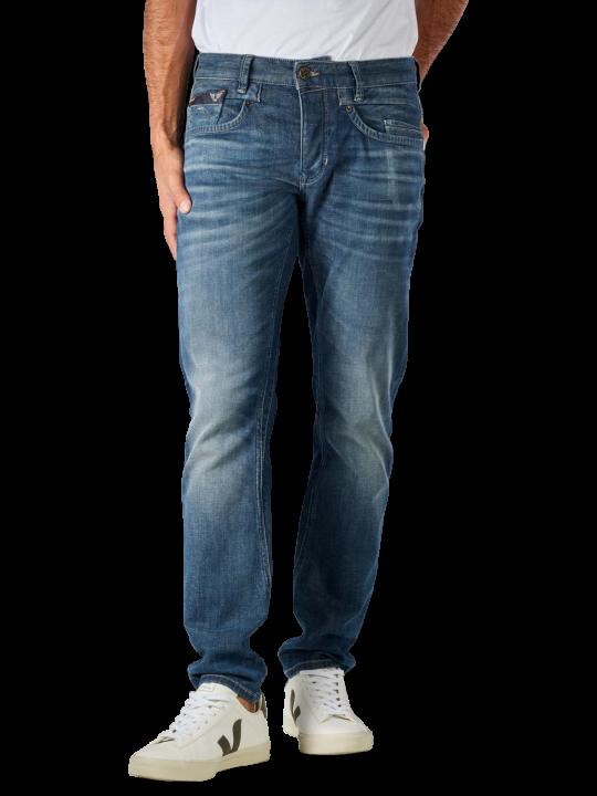 PME Legend Commander Jeans Straight Fit