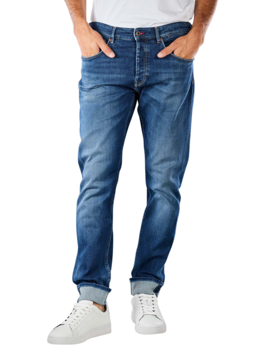Pepe Jeans Callen Jeans Relaxed Fit