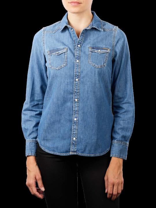 Pepe Jeans Rhonda Shirt