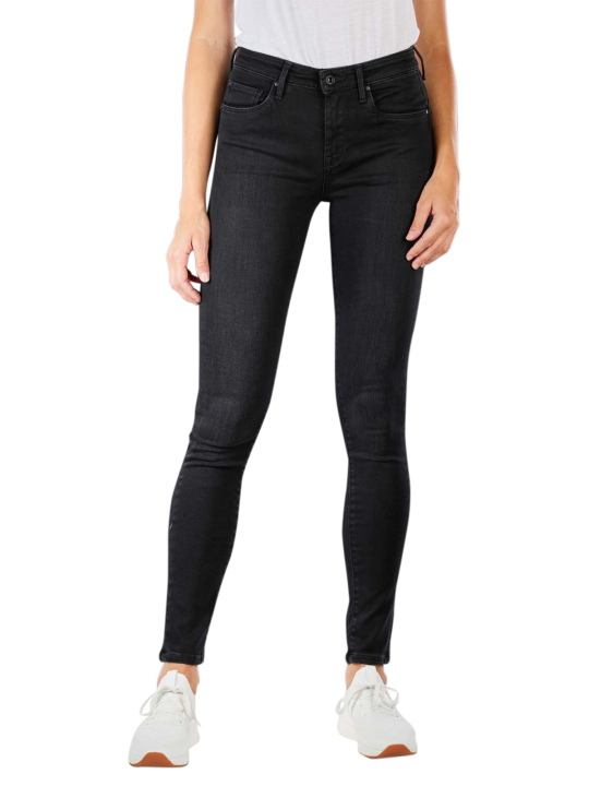 Pepe Jeans Zoe Jeans Super Skinny Fit